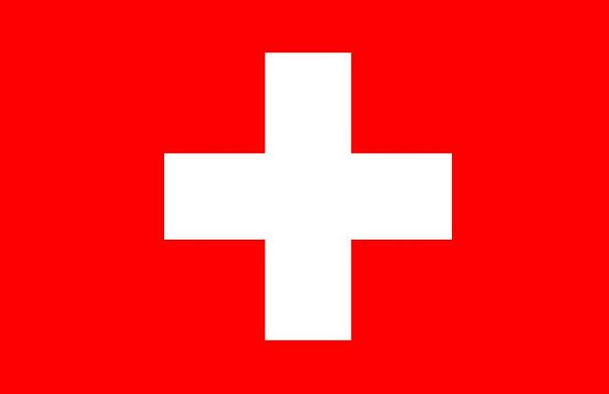 瑞士媒体发稿
