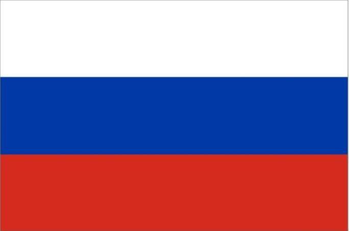 俄罗斯媒体发稿