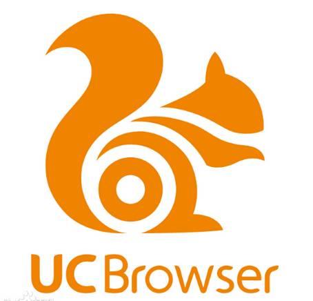 uc浏览器广告