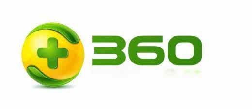 360猜你喜欢