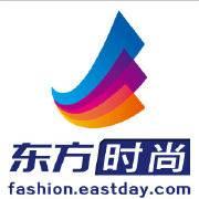 东方网时尚