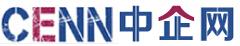 中国企业新闻网-能源频道