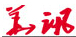 华讯网-体育频道