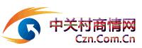 中关村商情网IT频道