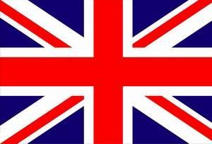 英国媒体亚洲城娱乐在线