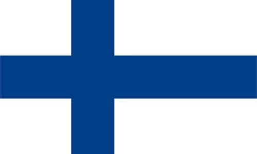 芬兰媒体发布
