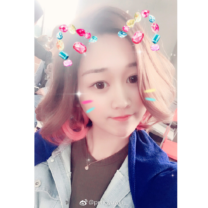 pengyuwei__