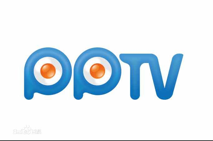 PPTV视频-频道页推荐(PC端)