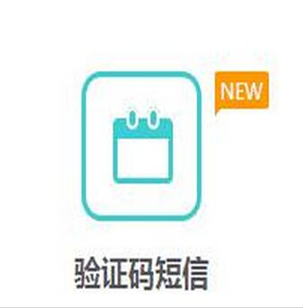 验证码短信发送 郑州鑫盛源文化传播有限公司只需0.06元/条