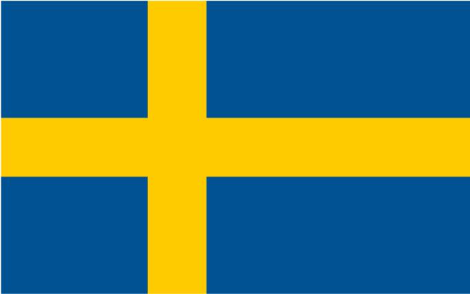 瑞典媒体发稿
