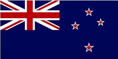 新西兰媒体发稿