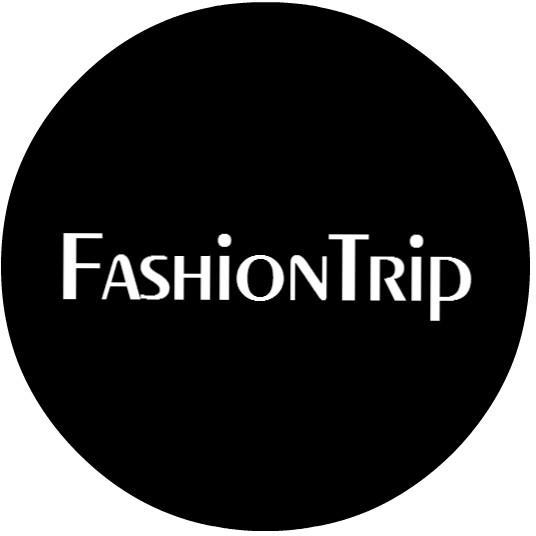 FashionTrip