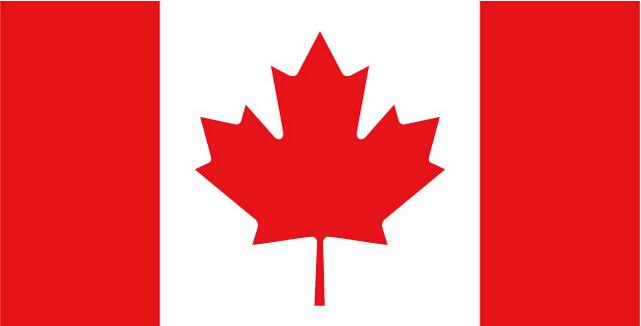 加拿大媒体发稿