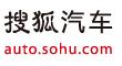 搜狐汽车-深圳站