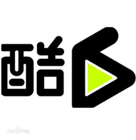 酷6网视频-频道页推荐(手机端)
