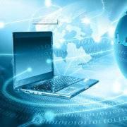 PC电脑网