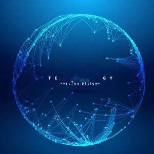 科技IT界