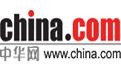 北京网络媒体邀请