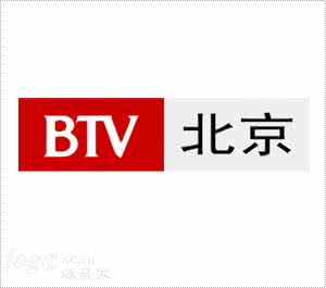 北京电视媒体邀请