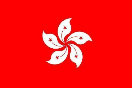 香港特别行政区媒体发稿
