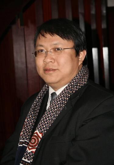 李刚-1年顾问服务