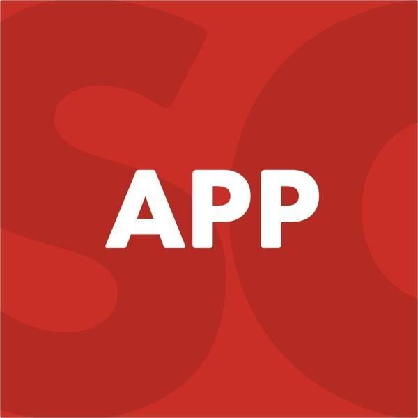 AppSo