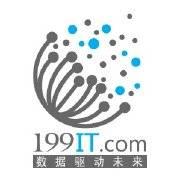 199IT-互联网数据中心