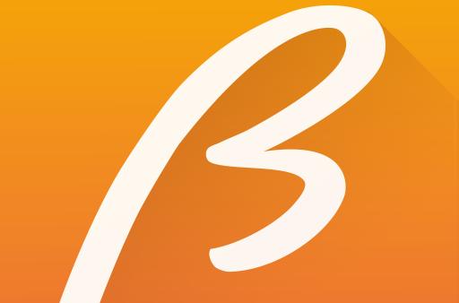 互动百科-人物百科