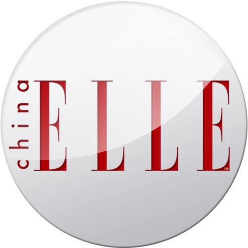 世界时装之苑ELLE