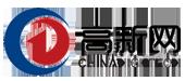 高新网(原:中国创新网)