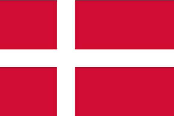 丹麦媒体发稿