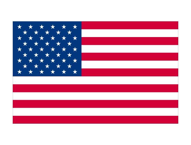 美国媒体发稿