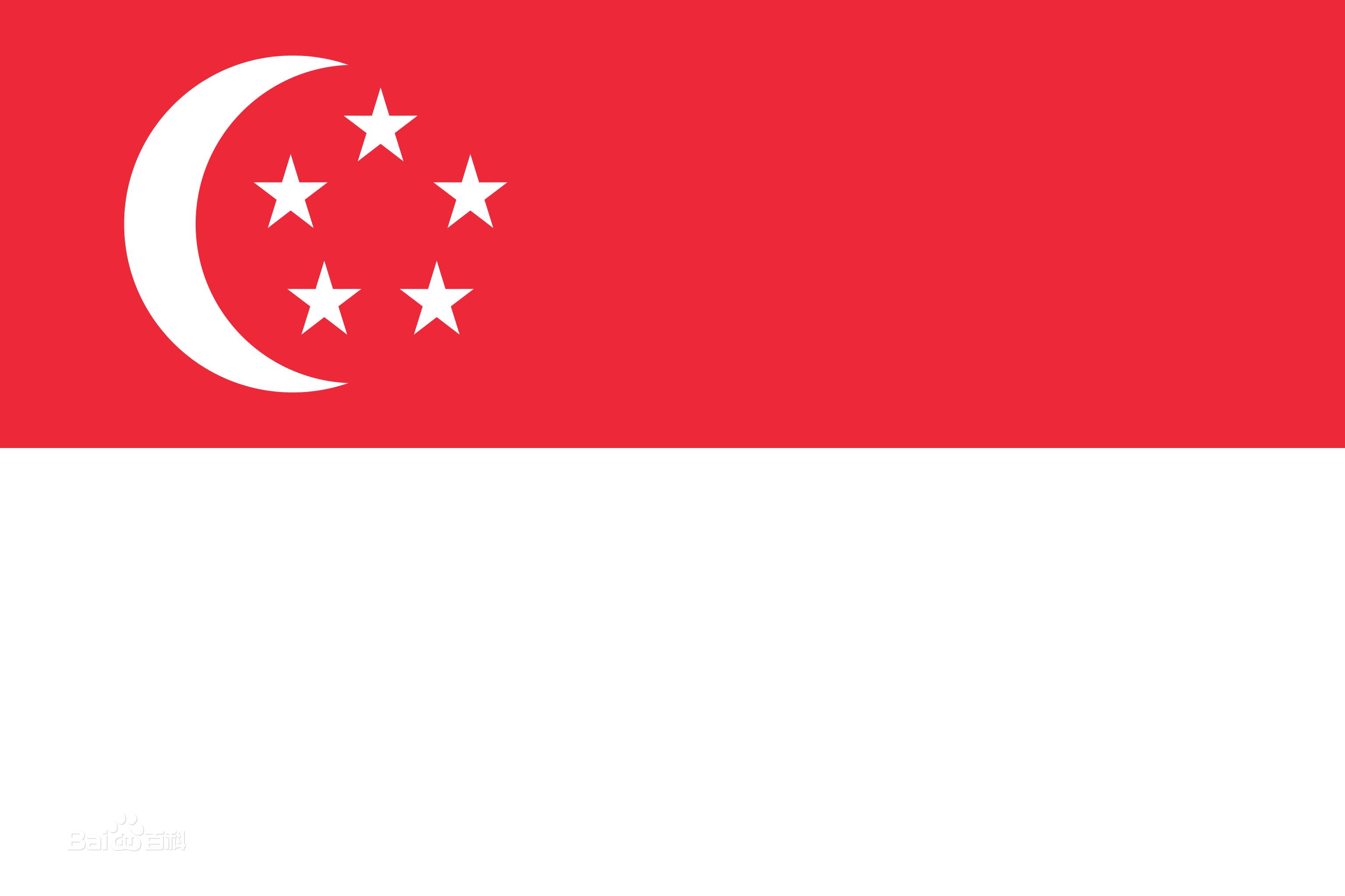 新加坡媒体发稿