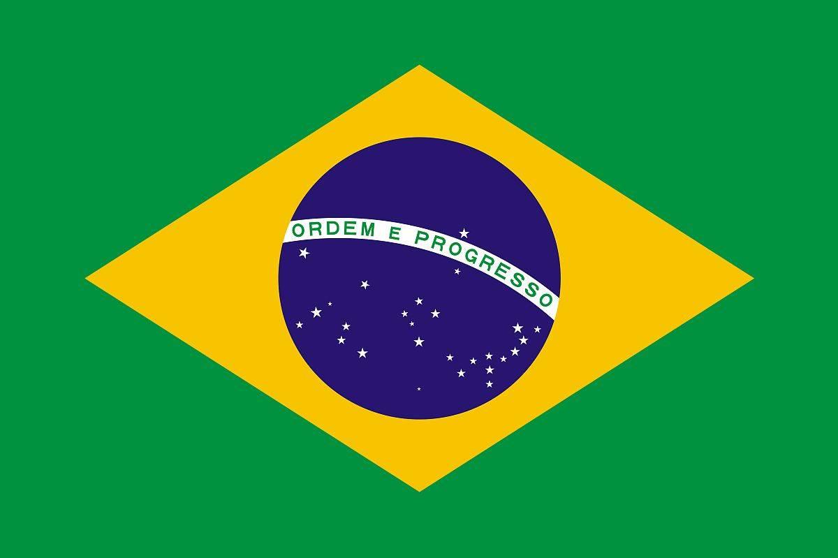 巴西媒体发稿