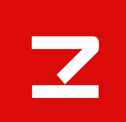 ZAKER新闻客户端广告投放  开户充值每次返点3%