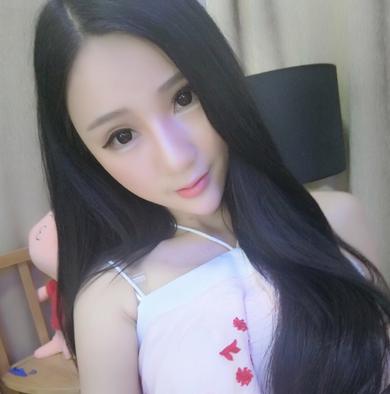 小可爱紫瑶