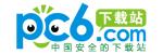 PC6下载站
