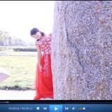 摄像师-阿磊