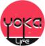 YOKA生活