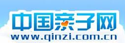 中国亲子网
