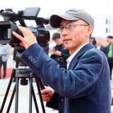 摄影师-刘爱华