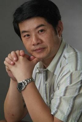 祁明-1年顾问服务