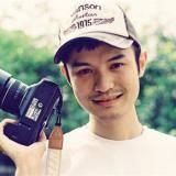 摄影师-明明