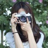 摄影师-杜亚甫