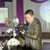 摄像师-小罗