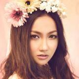 化妆师-张涛