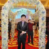 主持人-刘海