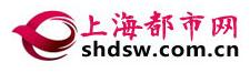 上海都市网