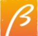 互动百科(专题聚焦推广篇)
