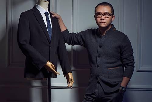 著名主持人、中国首席情感导师 涂磊